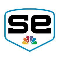 SportsEngine Company Logo