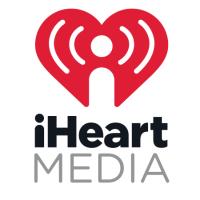 iHeartMedia Company Logo