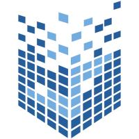 Stratoscale Company Logo