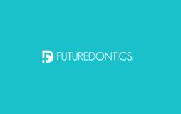 Futuredontics Company Logo