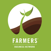 Farmers Business Network Company Logo