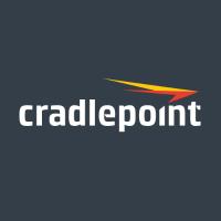 Cradlepoint Company Logo