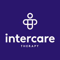 Intercare Therapy Company Logo