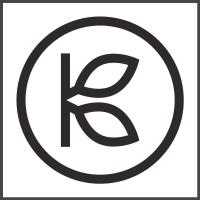 Kin Community Company Logo