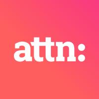 ATTN: Company Logo