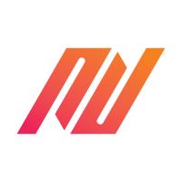 Nectar Company Logo
