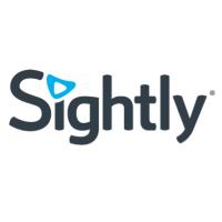 Sightly Company Logo