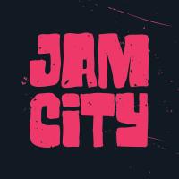 Jam City Company Logo