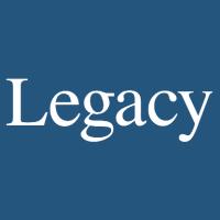 Legacy Company Logo