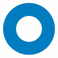 Okta Company Logo