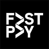 FastPay Company Logo