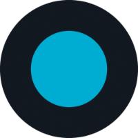 DDB Company Logo