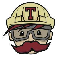 Travis CI Company Logo