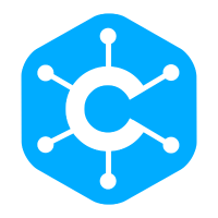 Cirrent Company Logo