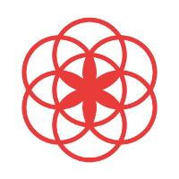 Clue Company Logo