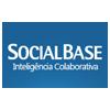 SocialBase Company Logo