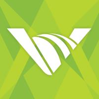 Vibrant Media Company Logo