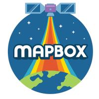 Mapbox Company Logo
