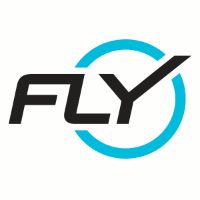 Flywheel Sports Company Logo
