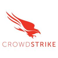 CrowdStrike Company Logo