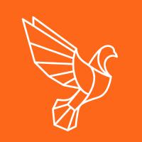 Bulletproof Company Logo