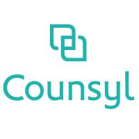 Counsyl Company Logo