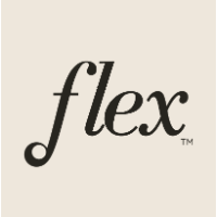 The Flex Company Company Logo