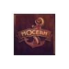 mOcean Company Logo