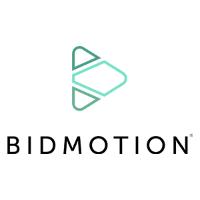 Bidmotion Company Logo