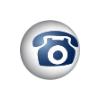 FreeConferenceCall Company Logo