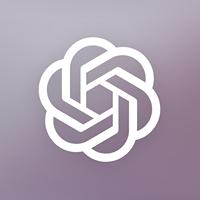 OpenAI Company Logo
