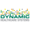 Dynamic Healthcare Systems Company Logo