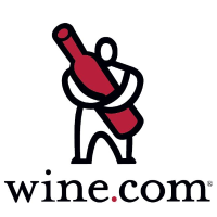 Wine.com Company Logo