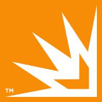 National Funding Company Logo