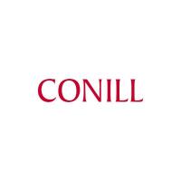 Conill Company Logo
