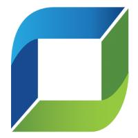 Billtrust Company Logo