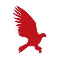 Hawke Media Company Logo