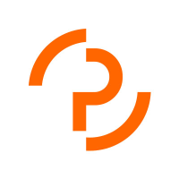 PETROL Advertising Company Logo