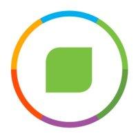 Lending Tree Company Logo
