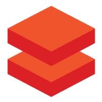 Databricks Company Logo