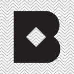 Birchbox Company Logo
