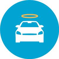 Carvana Company Logo