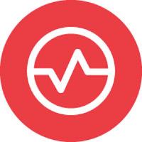 Wizeline Company Logo