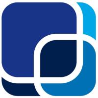 Dataminr Company Logo