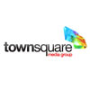 Townsquare Media Company Logo