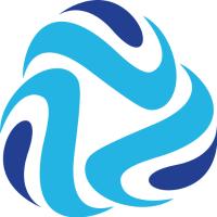 StreamSets Company Logo