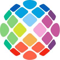 Showpad Company Logo