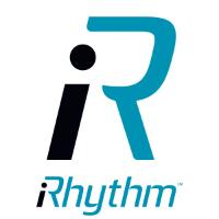 iRhythm Technologies Company Logo