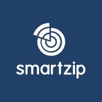 SmartZip Company Logo