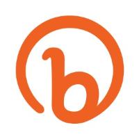 Bitly Company Logo